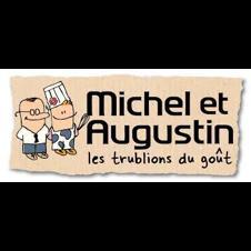 michel-et-augustin