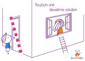 Innover où que vous soyez : des projets alliant sens et efficacité