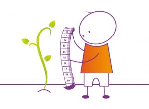 Comment mesurer l'impact social d'un projet ?